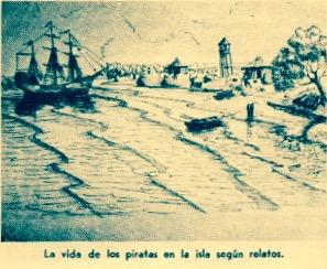 La Vida en Campeche