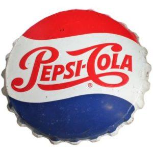 En Marzo de 1946 Pepsi inaugura embotelladora en Mérida