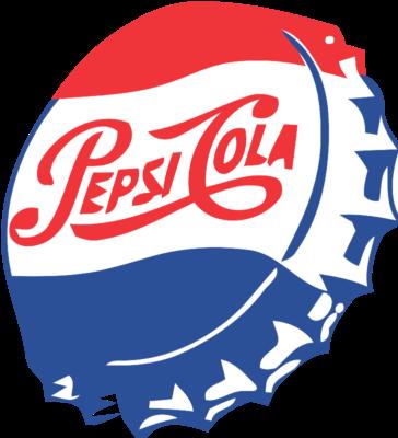 Pepsi-Cola en Yucatán, inicio de actividades en 1946