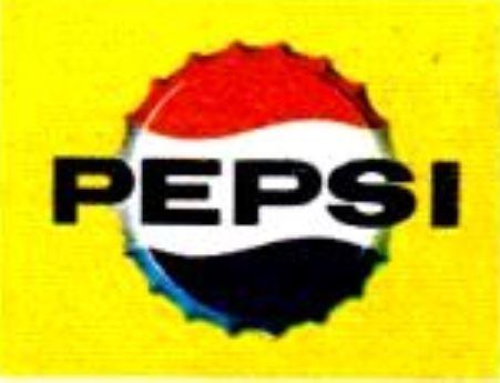 Inauguran Planta Embotelladora de Pepsi-Cola en Mérida 1961