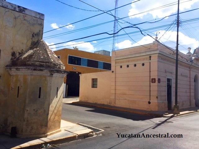 Comisión Federal de Electricidad Mérida Yucatán