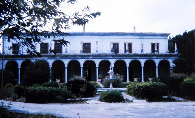 La Quinta San Jacinto Mérida Yucatán