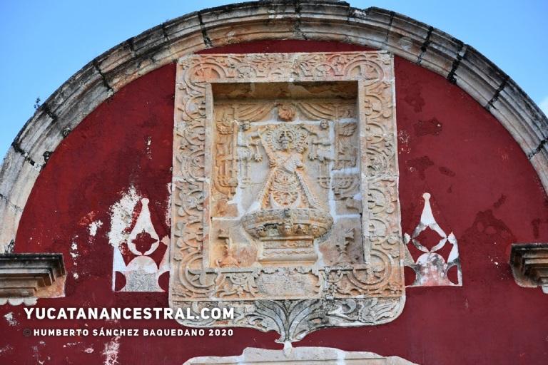 La Soterraña en Chikindzonot Yucatán